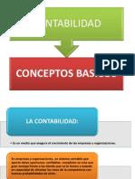 CONTABILIDAD (1).ppt