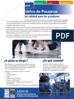Certificacion Calidad Transporte Publico de Pasajeros.pdf