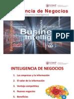 06. Inteligencia de Negocios - USMP - 130914.pdf