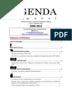 AGENDA_SEMANAL_2012-26.pdf