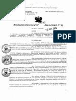 img001.pdf