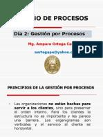 DIA 2_Gestion por Procesos v3.ppt