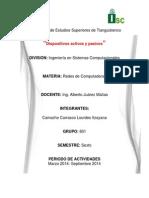 PASIVOS Y ACTIVOS(ITZAYANA).docx