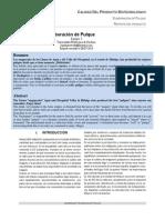 Reporte calidad del producto del pulque 2.pdf