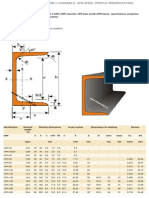UPN (UNP) European standard U channels, UPN steel profile specifications.pdf