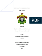 Hubungan Volume Dan Ph Saliva-PDF