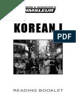 Korean_Phase1-Bklt.pdf