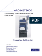 Manual de Calibracion.doc