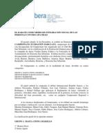 Nota de Prensa Post Campeonato[1]