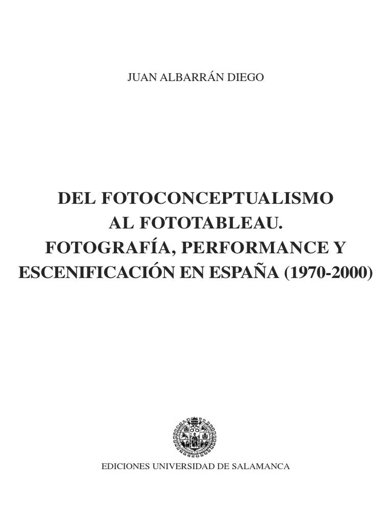 fotoconceptualismo.pdf