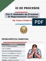 DIA 3_Rediseño de Procesos_ Mejoramiento Continuo v3.ppt