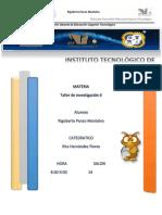 teconologia.pdf