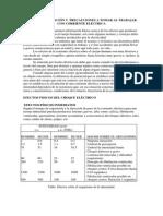 TP  DE CYMAT RIESGOS.docx