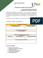 GUIA_DE_ACTIVIDADES_TRABAJO_COLABORATIVO_No._2_2011_2.pdf