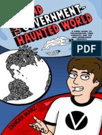 228-zander-marz-beyond-the-government-haunted-world.pdf