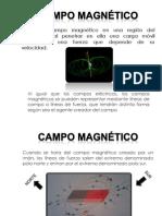 campo_magnetico, EXPOCICION.pptx