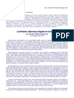 Las Mentiras y la Hipocresía de la Izquierda.pdf