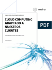 cloud-baja.pdf