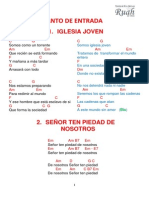 CANTOS MISA RUAH.pdf