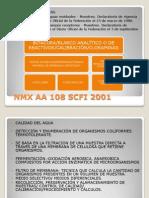 NORMAS DEL AGUA.pptx