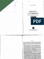 POLITICA Y GOBIERNO Karl Deutsch.pdf