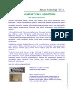 HIDROPONIK-KIT.pdf