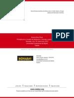MORA. Principios de un modelo de distribución y mercado a partir de Sraffa.pdf