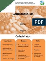 Aula Carboidrato_denise.pptx