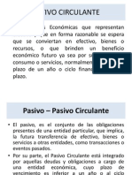ADMINISTRACION DEL CAPITAL DE TRABAJO.pptx