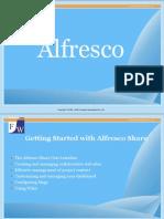 Alfresco Presentation 02