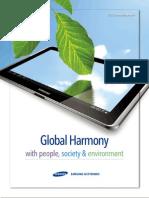 2012_SustainabilityReport.pdf