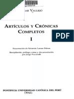 vallejo artuclos cronicas completos 634507192.pdf