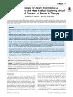 Virtual Reality Therapy.pdf