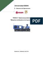 Maquinas modeladoras e inyectoras111.doc