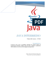 Java Intermedio.pdf