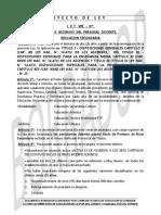 BORRADOR FINAL P LEY ASCENSO N Secundario.pdf