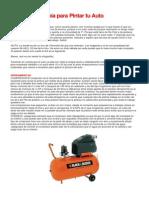 Guía para Pintar tu Auto.docx