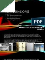 refrigeradores.pptx