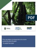 PLANDETUR 2020.pdf