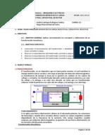 transformadormonofasicolab3-121125214159-phpapp02.docx