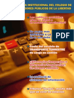 Revista Digital MAYO - CCLL.pdf