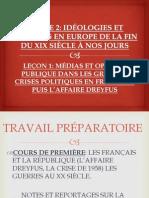 MÉDIAS ET OPINIONS PUBLIQUE 2013.pptx
