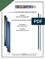 Jtrabajo.pdf