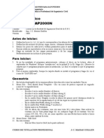 manual basico sap2000.doc