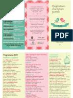 Casa juventud - diptico otoño 2014.pdf