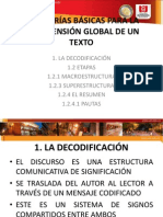 macrosuper-130919224918-phpapp02.ppt
