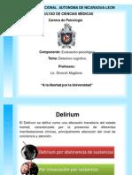 DETERIORO COGNITIVO (2).pptx