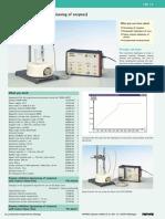 LEB12_05.pdf