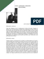27486125-Literatura-enfermedad-enfermedad-Roberto-Bolano.pdf