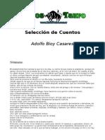 28937904-Bioy-Casares-Adolfo-Cuentos.pdf